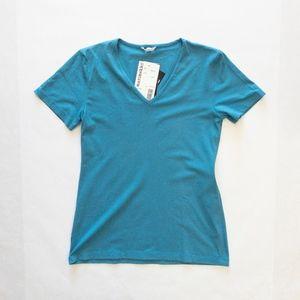 Original Marimekko T-Shirt | VIVI